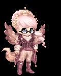 LunaRei_SilverBlood's avatar