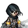 Seroyukei's avatar