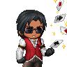 Tomas_Crow's avatar