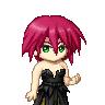 Lil_Shippo_Ry's avatar