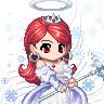 shortpinay's avatar