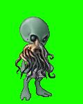 im a damn hippy's avatar