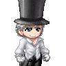 St.Justin's avatar
