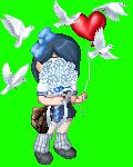 raiin.shadow's avatar