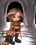 Tenshi-Eclipse's avatar