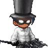 [Lurker]'s avatar