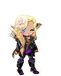 Squeegy-the-Rainbow-Squid's avatar