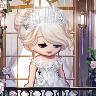 Rain Eris's avatar