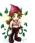 KellyLiu302's avatar