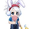 KiMmy LoVes BuNnieSsssss's avatar