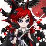 roseydemon's avatar