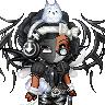 ~pimp-ette~'s avatar