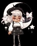 Naomibby's avatar