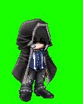 `Krag's avatar