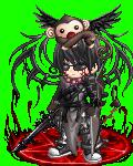 darkhell_angel666