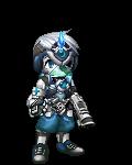 CrossStrike -Mute-'s avatar