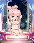 AngeIfishy's avatar