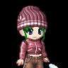 kitkat57's avatar
