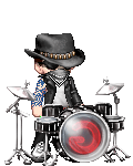 Sincerely Metalhead's avatar