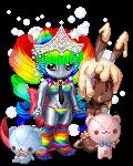 Emo Girlgamer's avatar