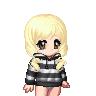Xx_meh_Rocks_yah_xX's avatar