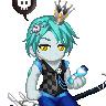 Versauen's avatar