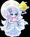salters's avatar