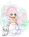 Ezibeth's avatar