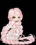 PrincessAmori's avatar