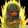 kunkles7's avatar