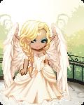 Oo Midnight Memories oO's avatar
