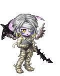 The Death Goddess Rem's avatar