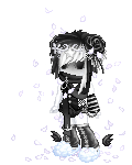pawprint_118