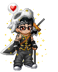 iG3RMY's avatar