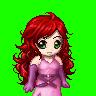 musiclover13's avatar