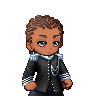XxNWA-BICHXx's avatar