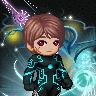 generalhawk1's avatar