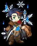 Zoleee's avatar