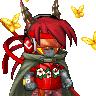 Krichan-Firebringer's avatar