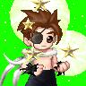 DragoonKeeper's avatar