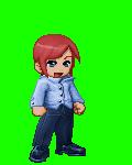 straighthair5's avatar