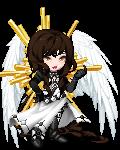 Vissena's avatar
