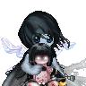 Kioniel's avatar