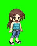 Glassy Singer's avatar