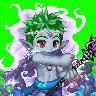 vorteus's avatar
