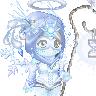 Yukiru-hime's avatar
