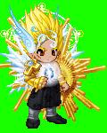 Setnaro Shiro's avatar