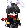 JohnnyTheEpicBunny's avatar