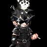 Mexican yoshi's avatar