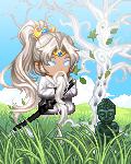 Nehmna's avatar